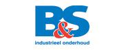 B&S Industrieel Onderhoud