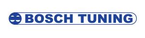 Bosch Tuning