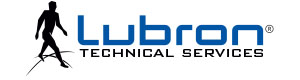Lubron Technical Services