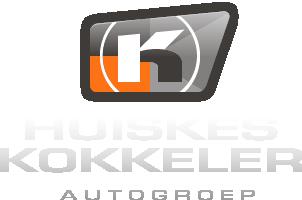 Huiskes Kokkeler Autogroep