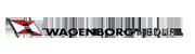 Wagenborg Nedlift